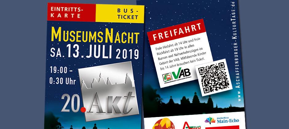 Museumsnacht-Ticket-2019