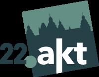 Aschaffenburger Kulturtage Logo