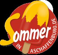 Sommer in Aschaffenburg